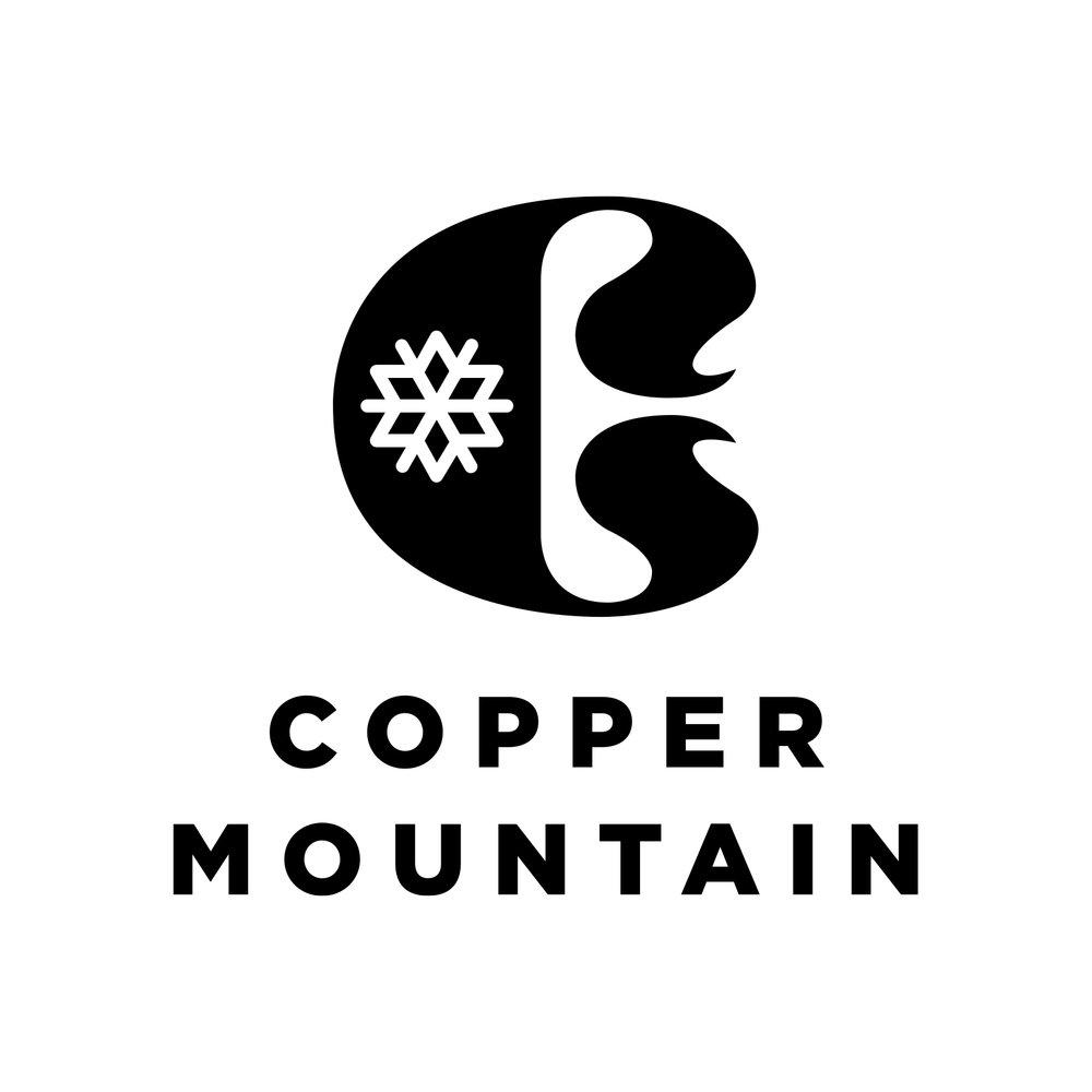 Copper Mountain UX Design