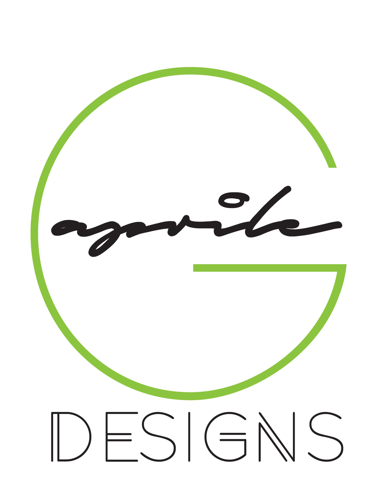 AprileGDesign, LLC.