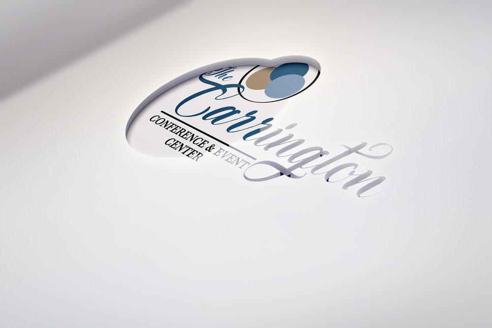 TC_Cutout Logo Mock-Up.jpg