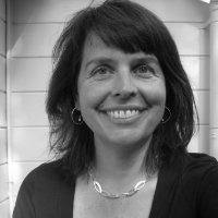 Phyllis Grove, VP Marketing@SOL REPUBLIC