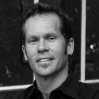 Jeff Daniel, CEO @ StarMaker