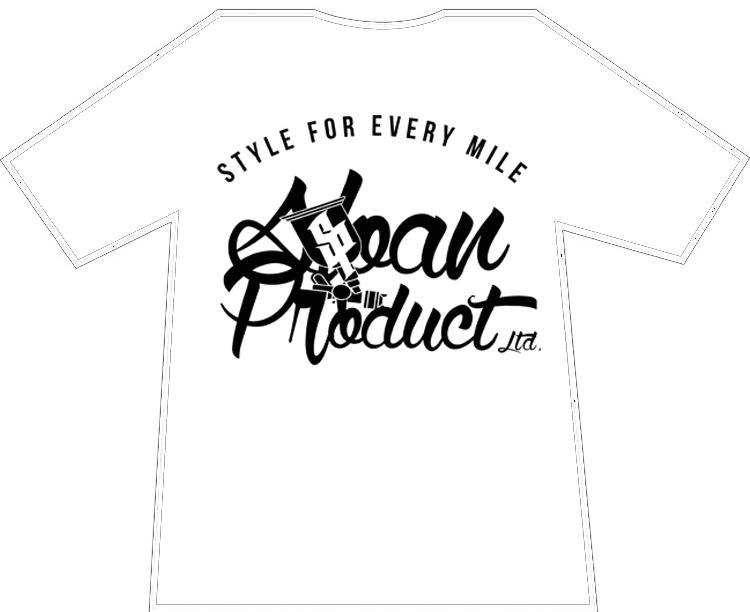 tshirt white .jpg