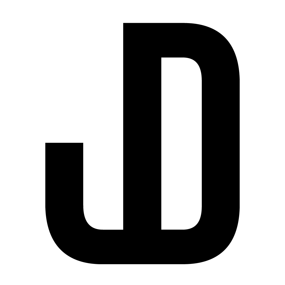 JD-logo.png