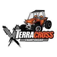 terracross-logo.jpg