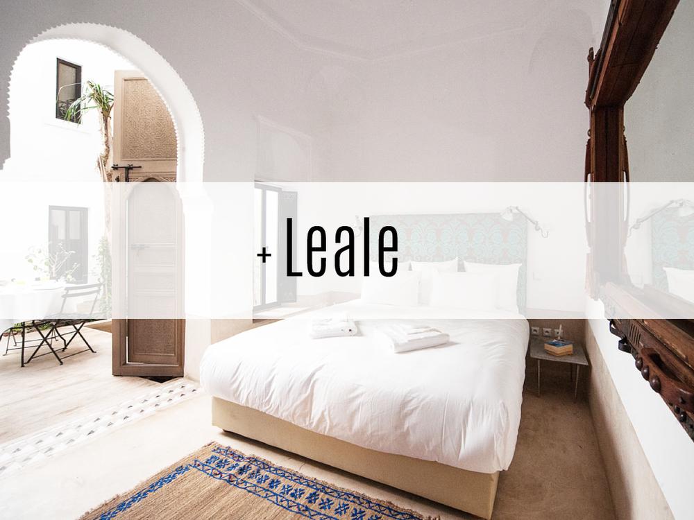 leale_web.png