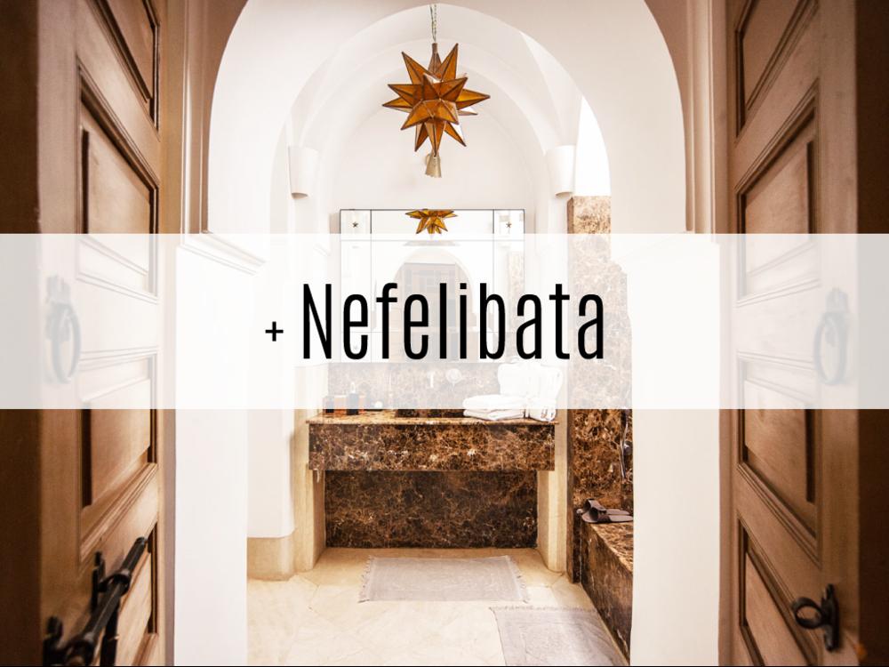 Nefelibita_text_web.png