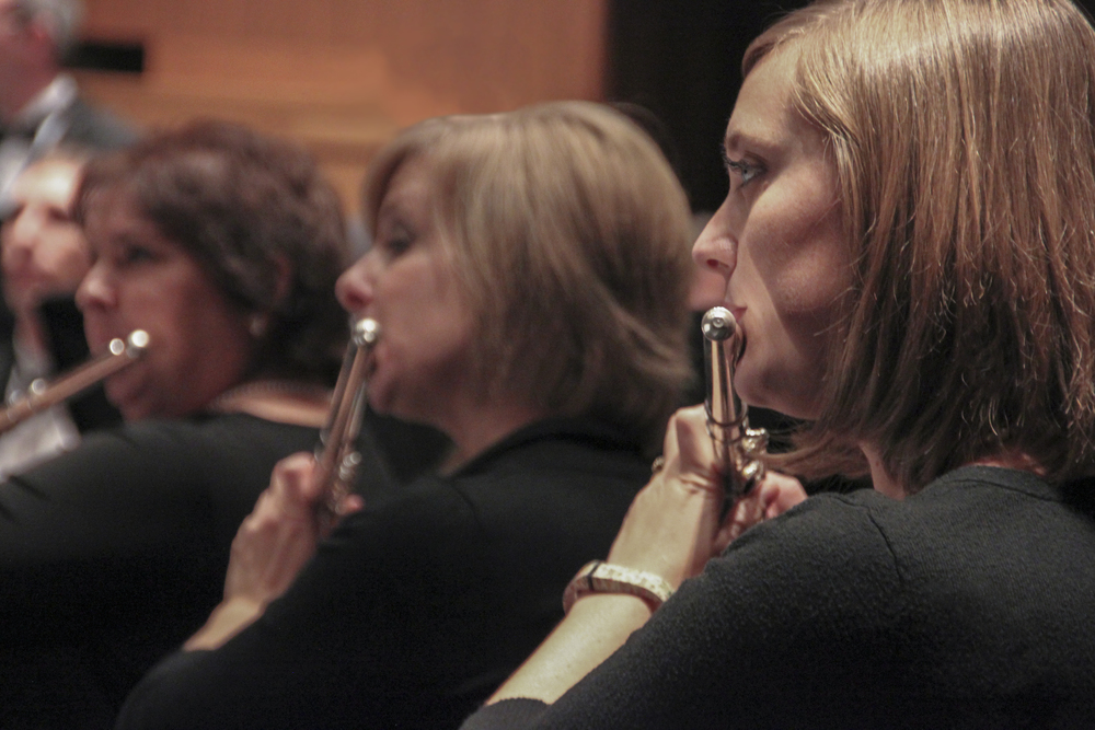 SAWS Flutes.jpg