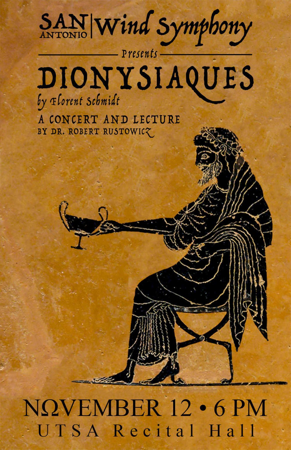Dionysiaques Final - Small.jpg