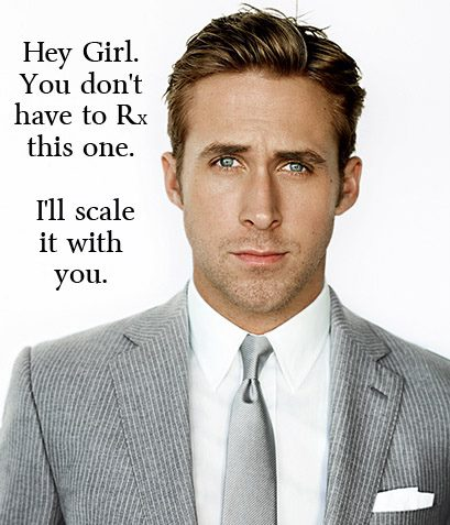 Gosling4.jpg