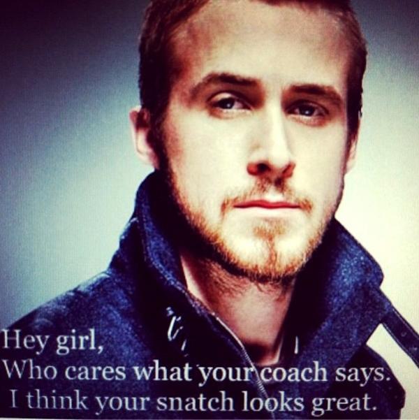 Gosling3.jpeg
