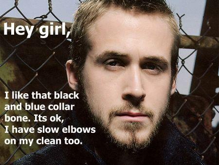 Gosling2.jpg