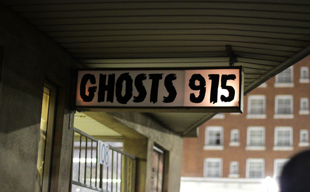 ghosts-915.jpg