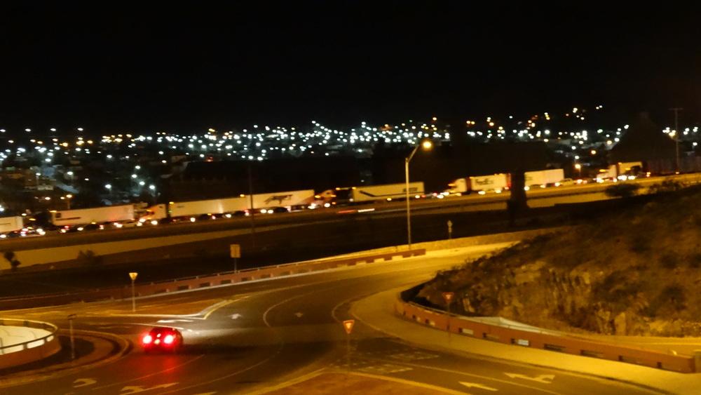 TrafficScene4.jpg