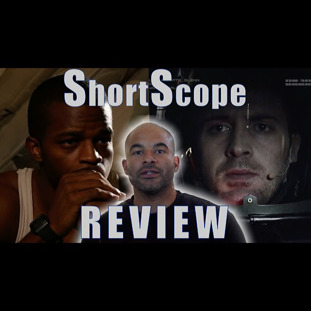 ShortScope3.jpg