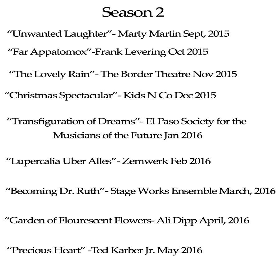 Season2-2.jpg