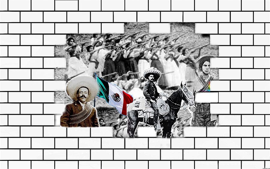 MexicoWall-1.jpg