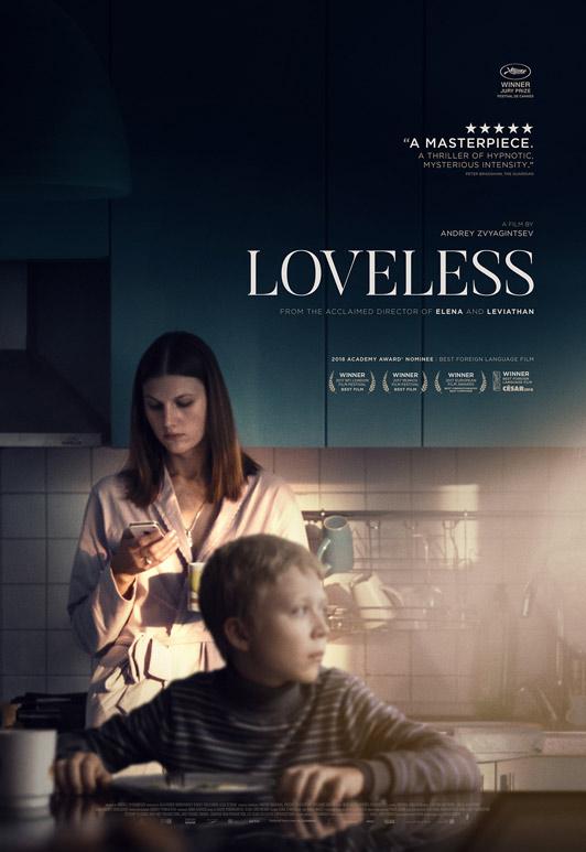 LovelessPoster.jpg