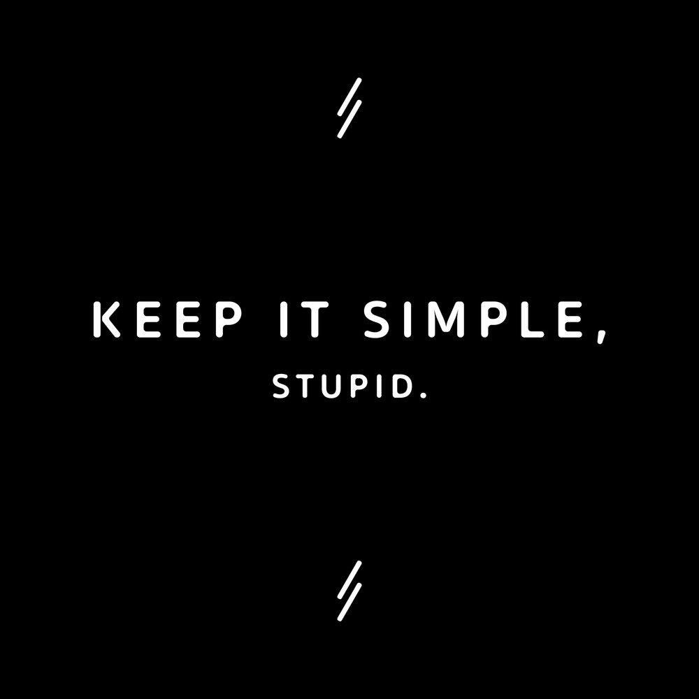 simple_stupid.jpg