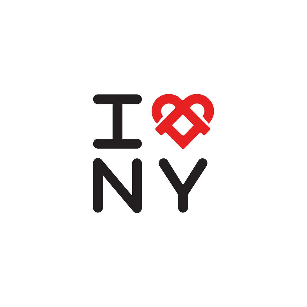 NY Pretzel