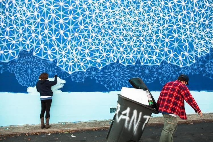 me beltline wall.jpg