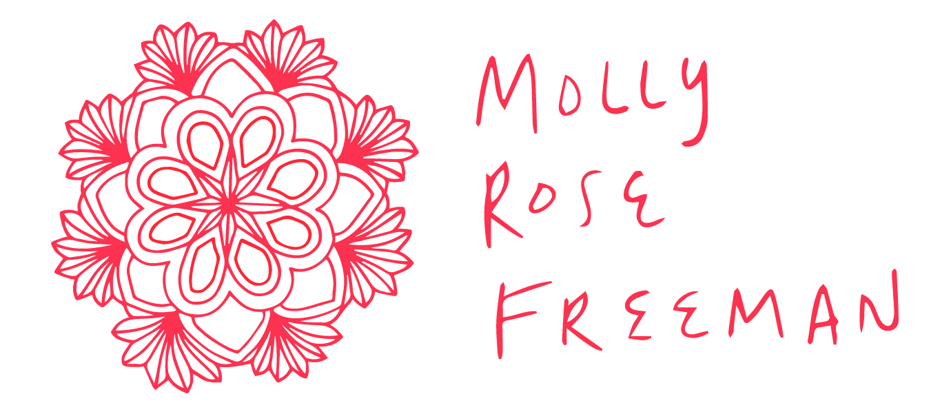 Molly Rose Freeman