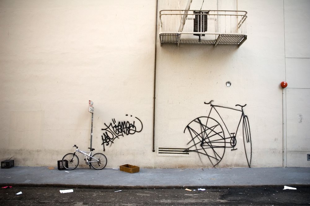 bicycle wall.jpg