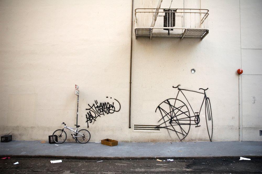 bicycle wall.jpg