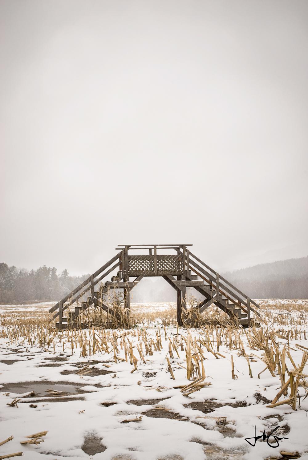 bridge to nowhere high res.jpg