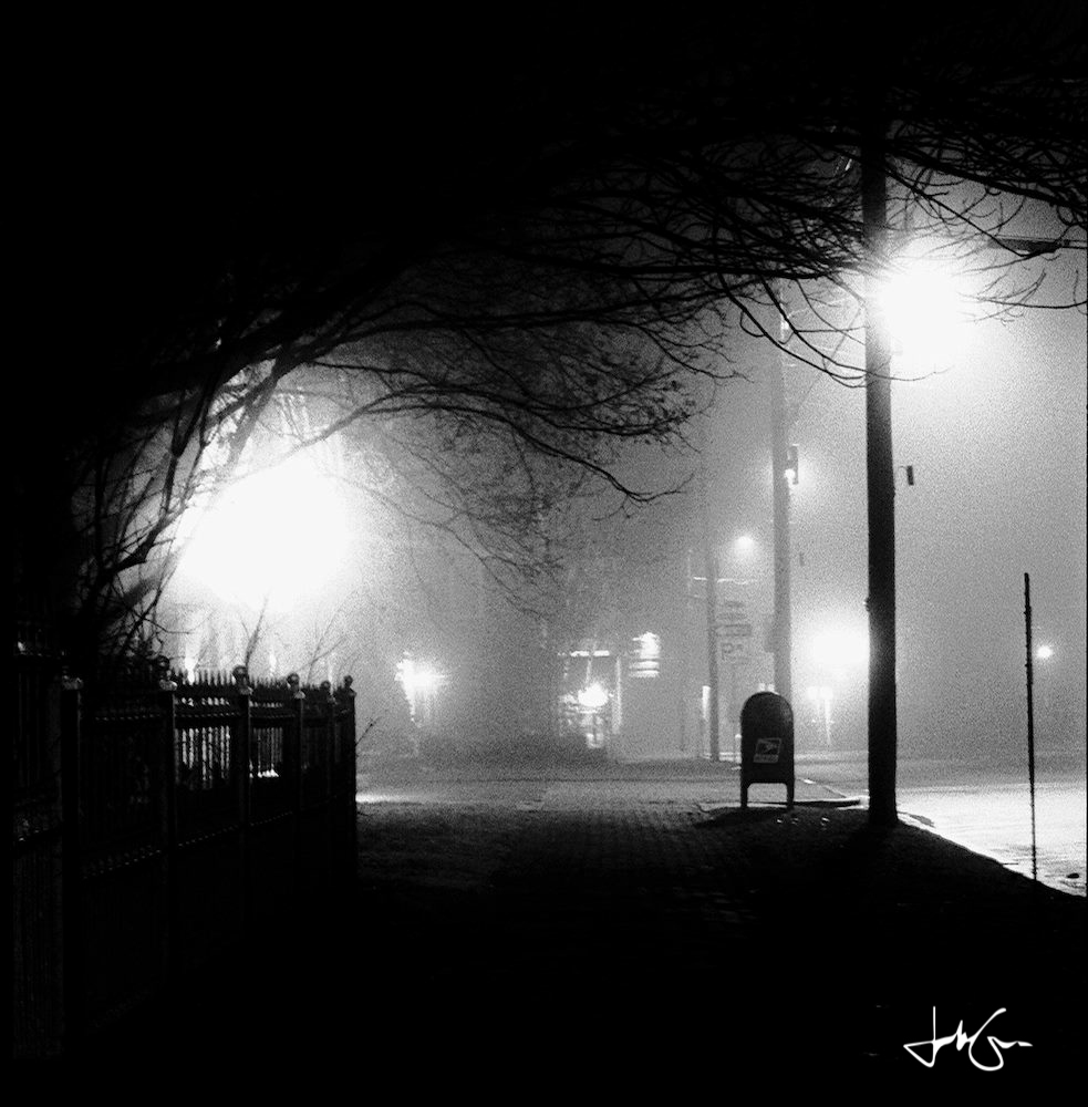 Midnight Street-7.jpg