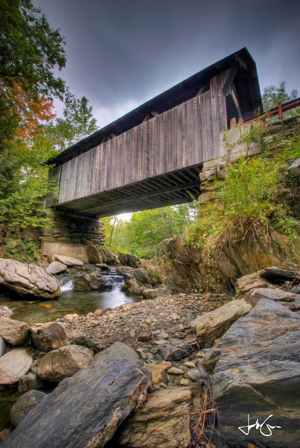 emilys bridge.jpg