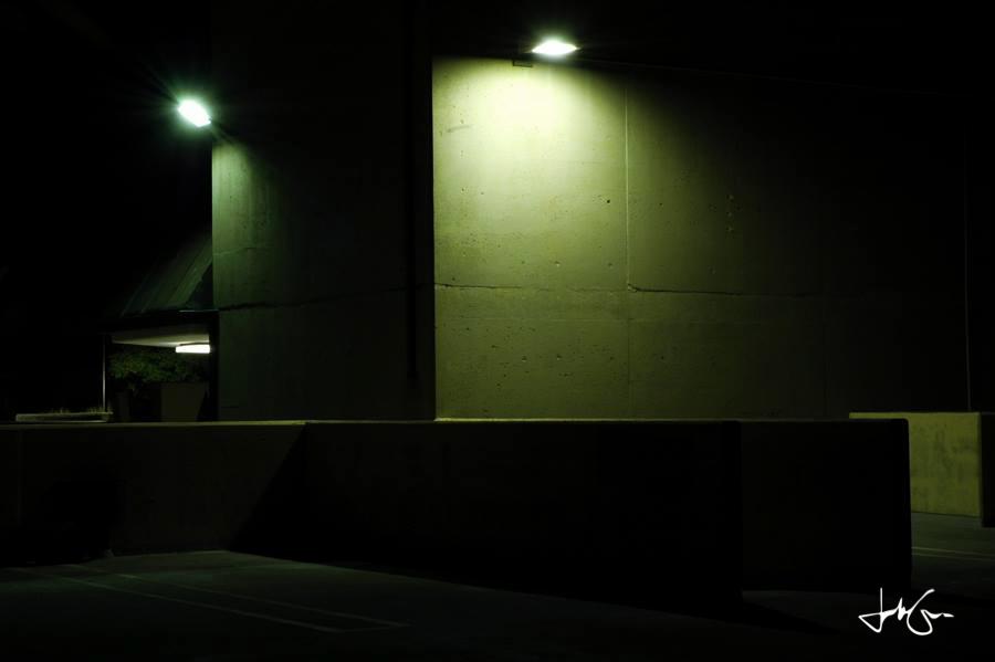 Parking Garage-17.jpg