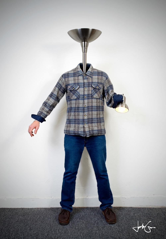 lamp man final.jpg