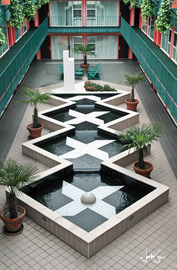 Art Deco Courtyard-13.jpg