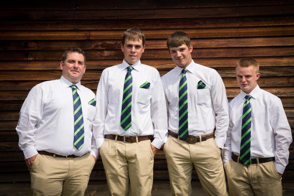 the boys-20.jpg