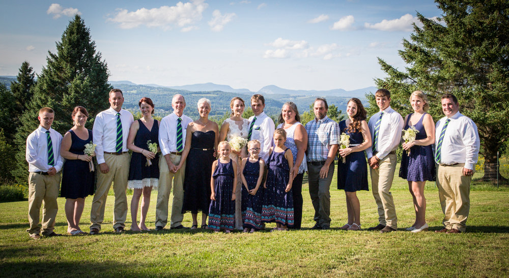 wedding party & family-2.jpg