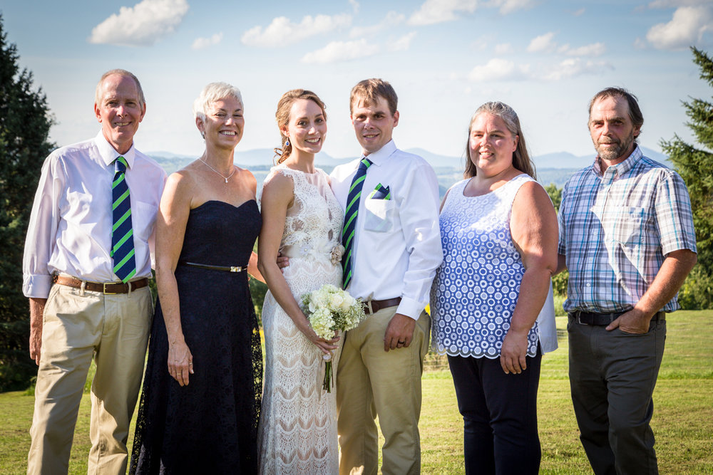 wedding party & family-5.jpg