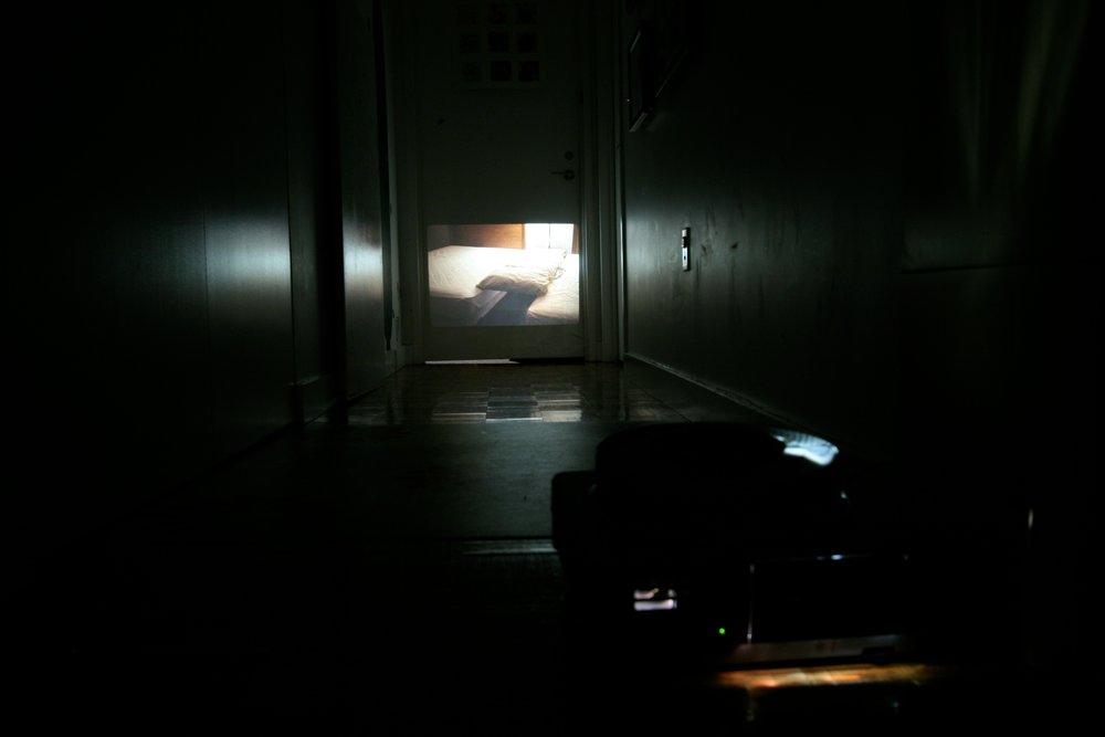 SFDM - IAN SULLIVAN - EVENT IMAGE9.jpg