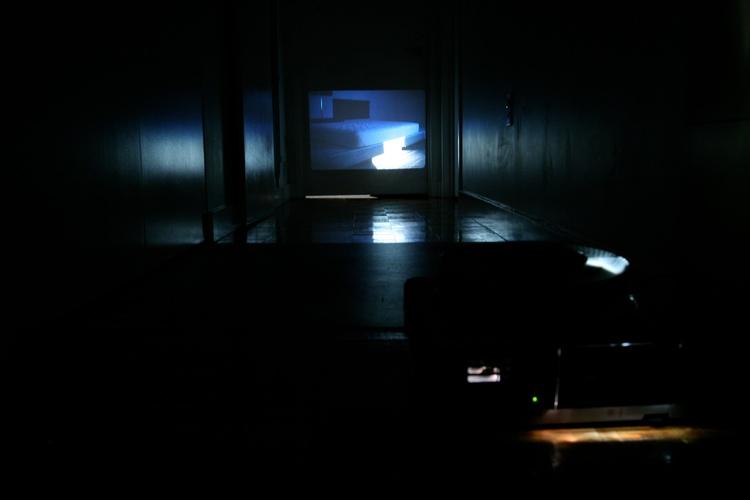 SFDM - IAN SULLIVAN - EVENT IMAGE10.jpg