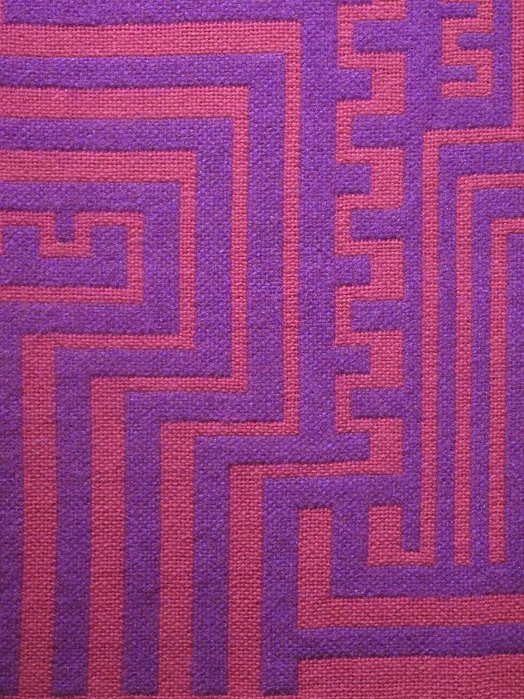 Textiles - June 22, 2015