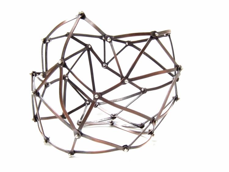 KRISTINE BOLHUISE - IMAGES - jewelry.jpg