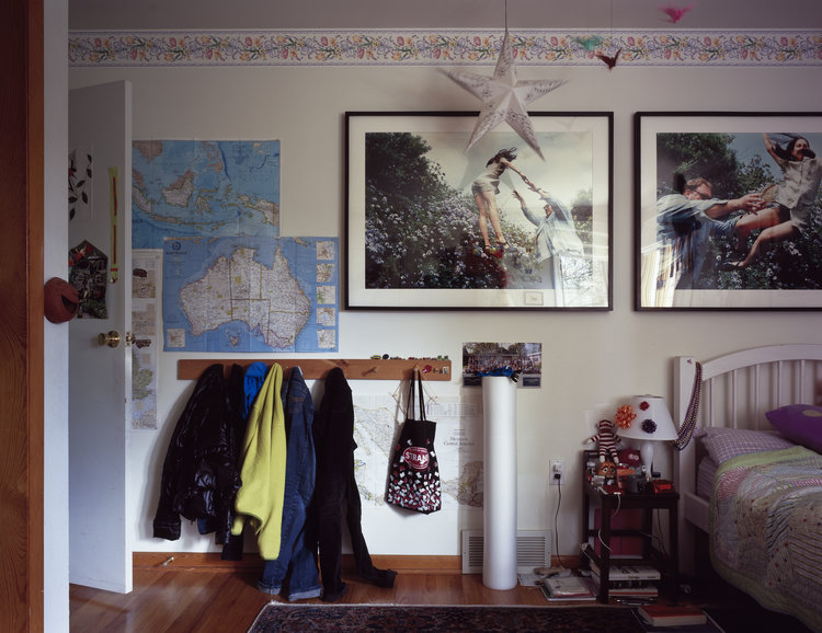 DANIEL CARLSON - IMAGES - BEDROOM4Fiona,+sixteen+years+old.++Saratoga+Springs,+NY.++Photo+by+Daniel+Carlson.jpg