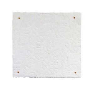 KAREN MAINENTI - IMAGES - TOILETPAPER karen-mainenti-worksonpaper-12cropwhite.jpg