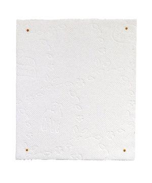 KAREN MAINENTI - IMAGES - TOILETPAPER karen-mainenti-worksonpaper-14cropwhite.jpg