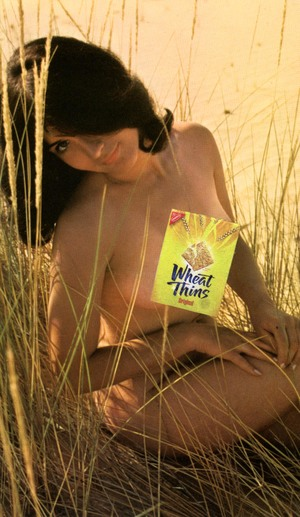 KAREN MAINENTI - IMAGES - PRODUCT PLACEMENT Wheat+Thins.jpg