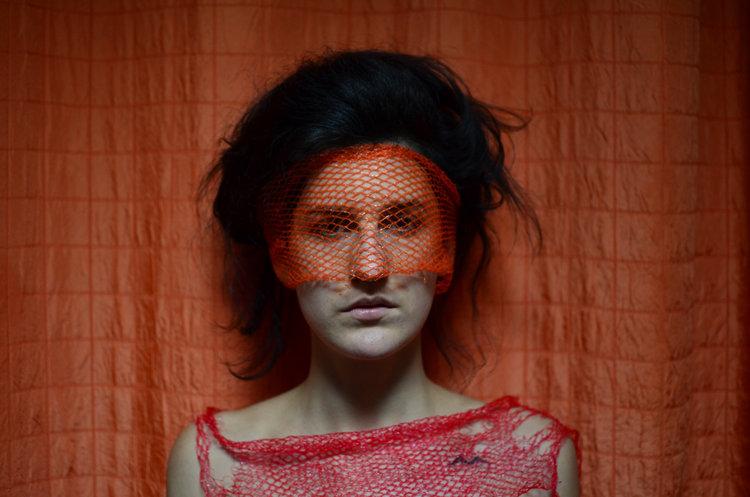 SINA BASILA - IMAGES - orange mesh.jpeg
