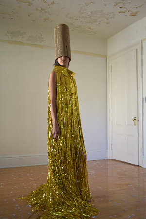 SINA BASILA - IMAGES GoldStreamers_Cardboard-s.jpg