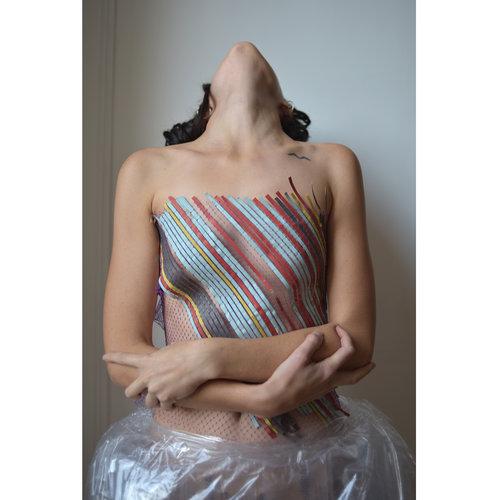 SINA BASILA - IMAGES Paperbag.weave.jpg