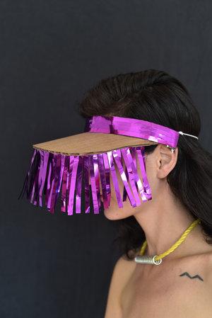 SINA BASILA - IMAGES Visor.purple.s.jpg