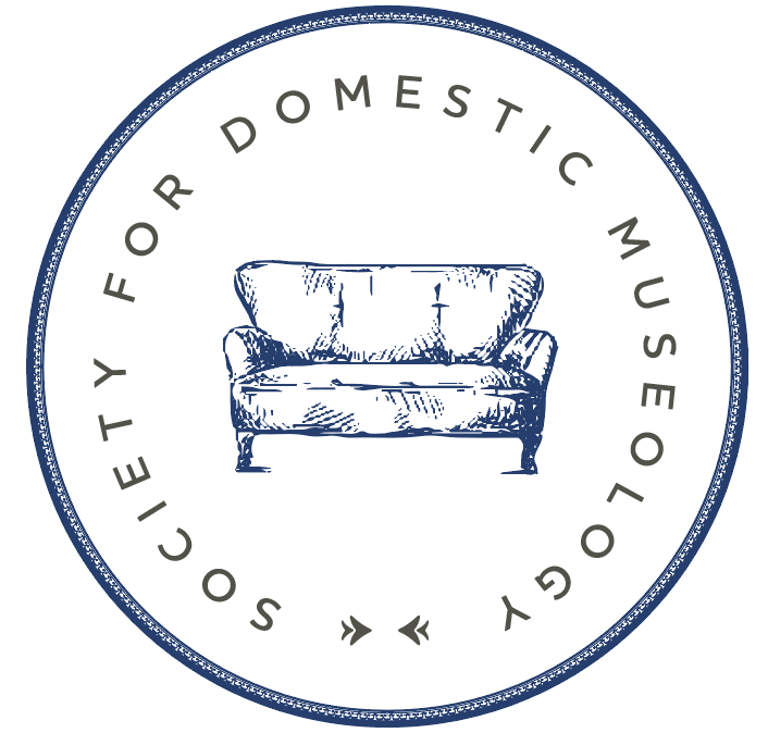 The Society for Domestic Museology