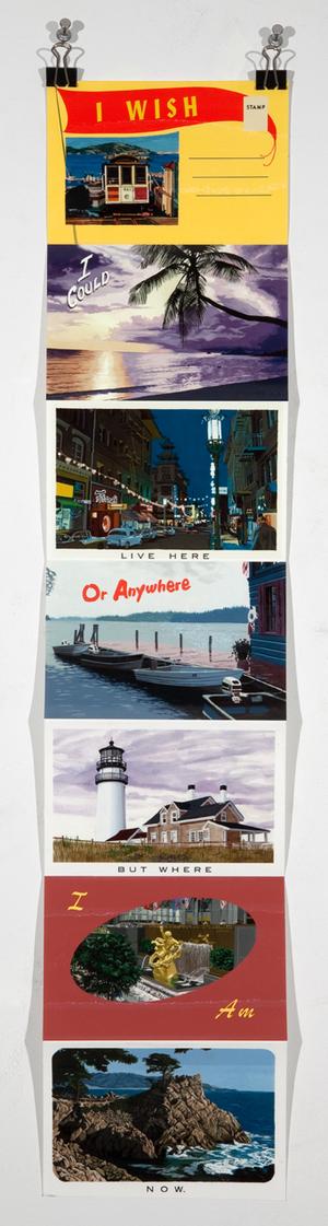 anywherebuthere.jpg